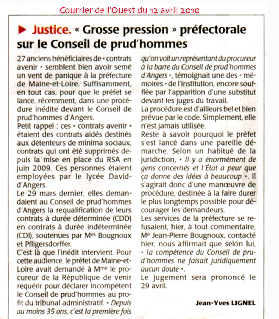 courrierdelouest12042010.jpg