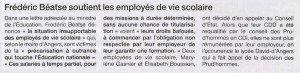 ouest-france-le-8-mars-20121-300x73