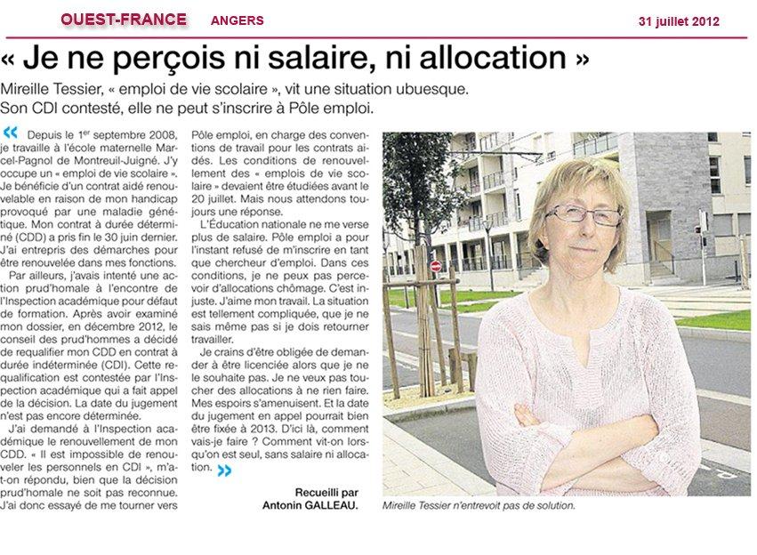 Conf%C3%A9rence-presse-Mireil-juillet-2012 dans _