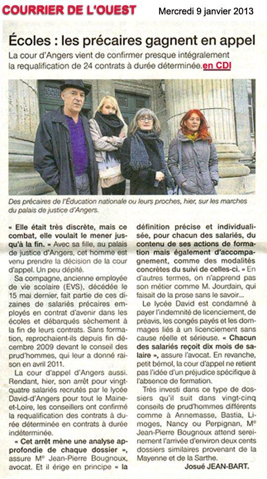 courrier-de-louest-9-janvier-2013