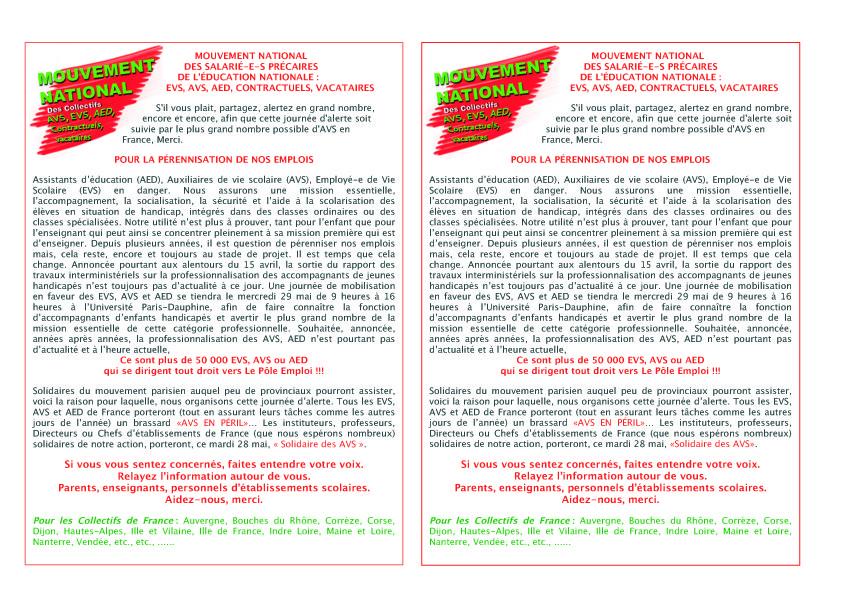 tract-28-mai-2013-a4