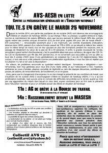 V2 - Tract gru00E8ve 25-11-2014