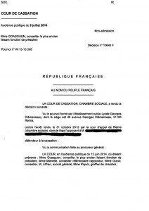 Décision Cassation Reims1