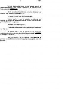Décision Cassation Reims2