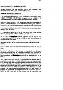 Décision Cassation Reims3