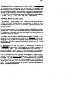 Décision Cassation Reims4